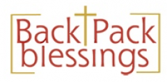 backpackblessings