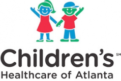 childrenshealthcare