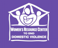 womens resourcecenter