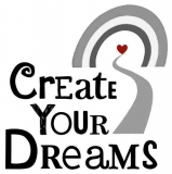 createyour dreams